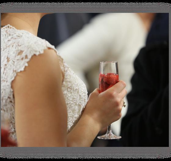 mariages-astraiteur