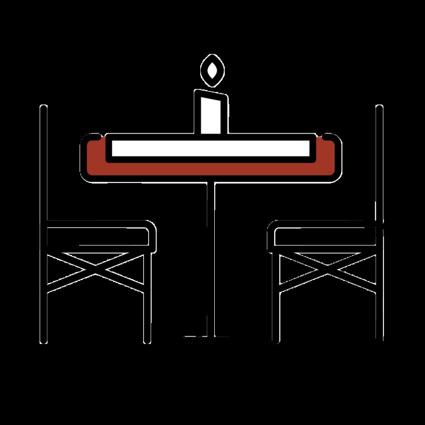 icon-rassemblements